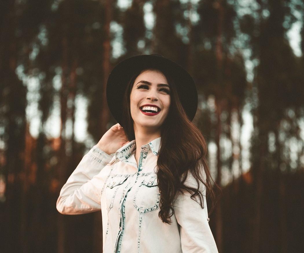Las 5 preguntas más frecuentes sobre el blanqueamiento dental