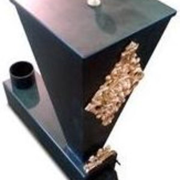 Beneficios de las estufas de hueso,y, estufas de pellets