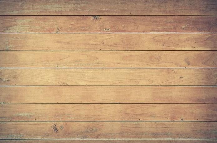 Nuestros Servicios: Productos y Servicios de Muebles y Decoración Puente