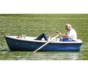 Servicios a mayores