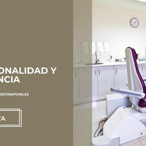 Plantillas podología Ciudad Rodrigo, Salamanca | Clínica del Pie Cristina Pons