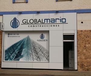 Construcción y reformas integrales en Ciudad Real