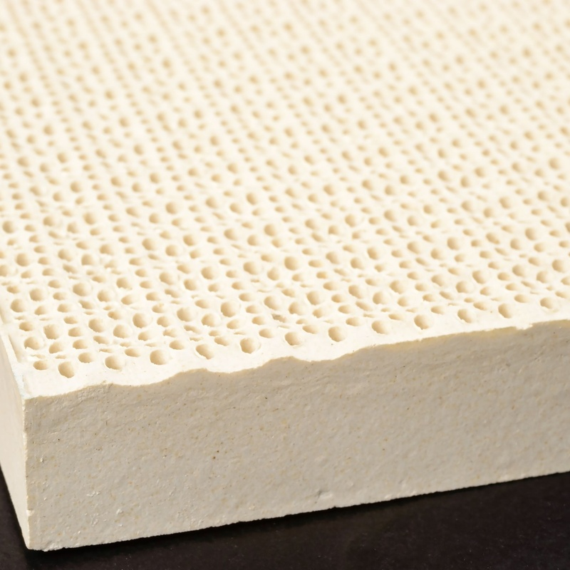 Aislantes: Nuestros productos de Materiales Construcción Agustín RF