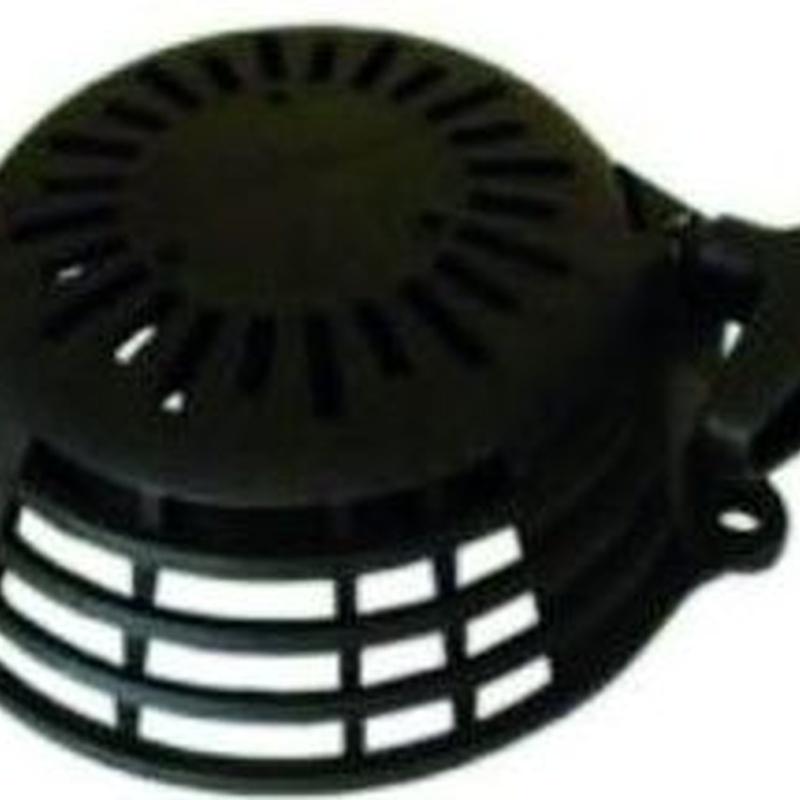 ARRANQUE HONDA  GX-100, DISTANCIA AGUJEROS 150 MM Cód. 29-001: Productos y servicios de Maquiagri
