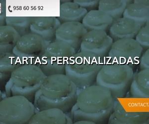 Pastelerías en Motril | Pastelería Veneciana