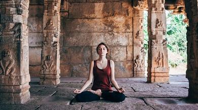 Nervio vago y ansiedad: Todo lo que debes saber