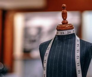 Cómo mantener una máquina de coser