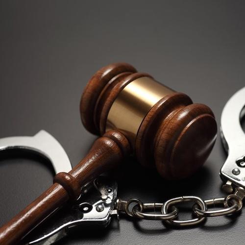 Abogados de Derecho Penal en Burgos