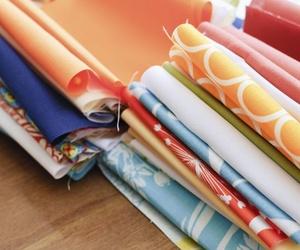 Reparación de máquinas de coser y maquinaria textil en Vallecas
