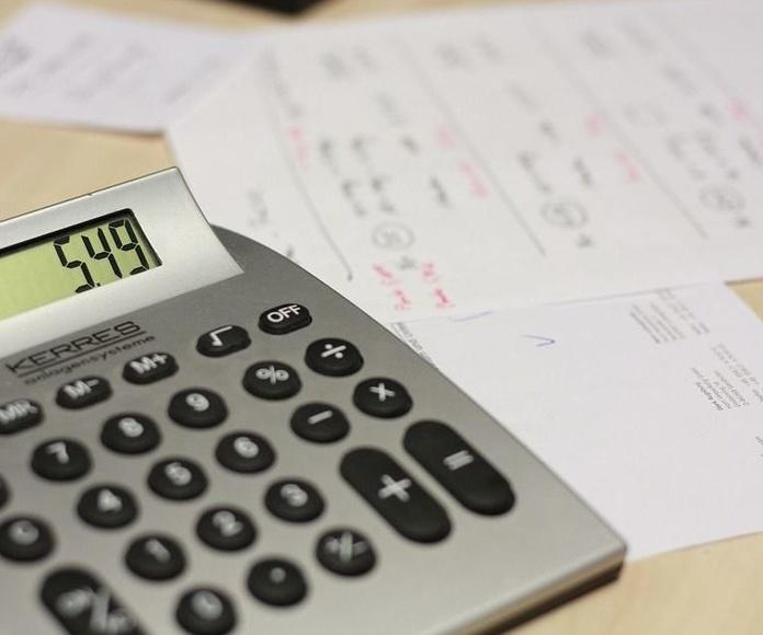 Tarifas y formas de pago : Servicios  de Guardería Rayitas