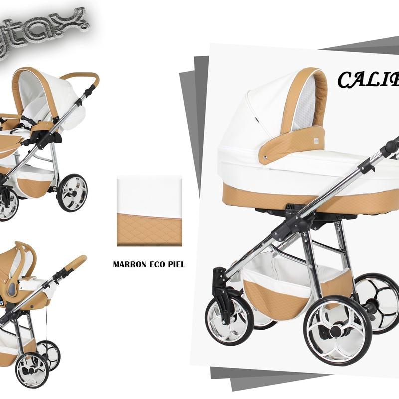 COCHE BYTAX CALIPSO CAMEL.jpg