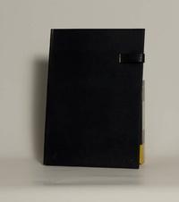 PortaDocumentos PD-01528: Catálogo de M.G. Piel