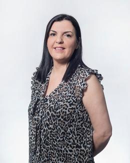 Vanessa Durán Panadero