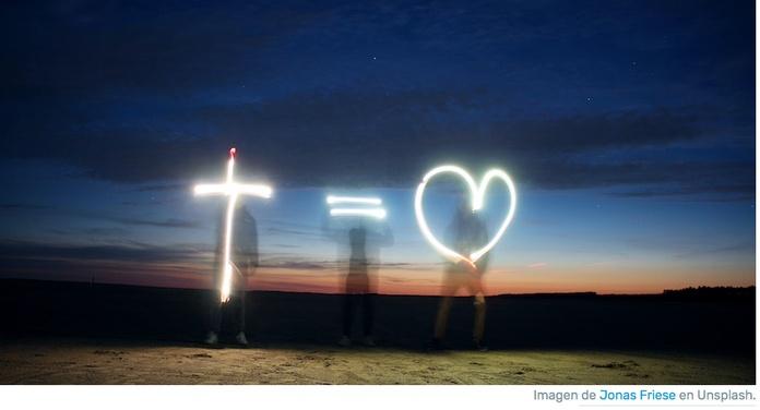 La Cruz es Amor.png