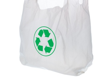 Papeles y bolsas compostables