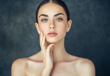 Hiperpigmentación (manchas)