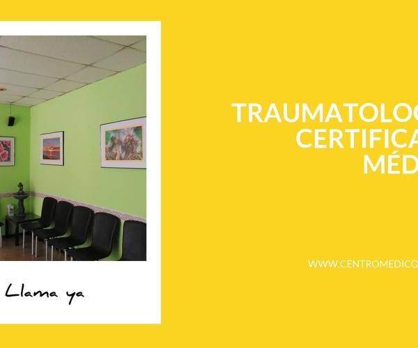 Especialidades médicas en Las Palmas de Gran Canaria | Centro Médico Trébol