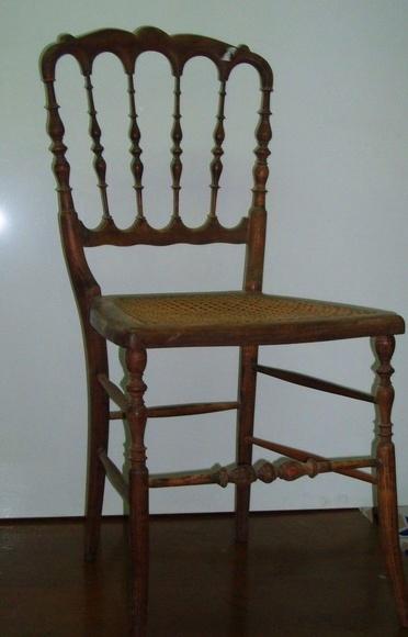 Mercado de muebles : Cursos de Restauración  de Restauraciones Poblet