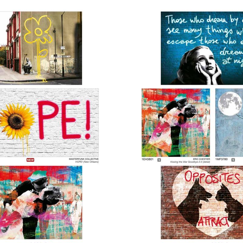 Láminas y grabados: Catálogo de Tot en Marcs