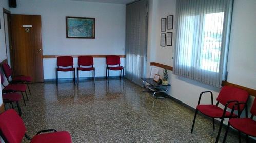 Certificados médicos en Barcelona