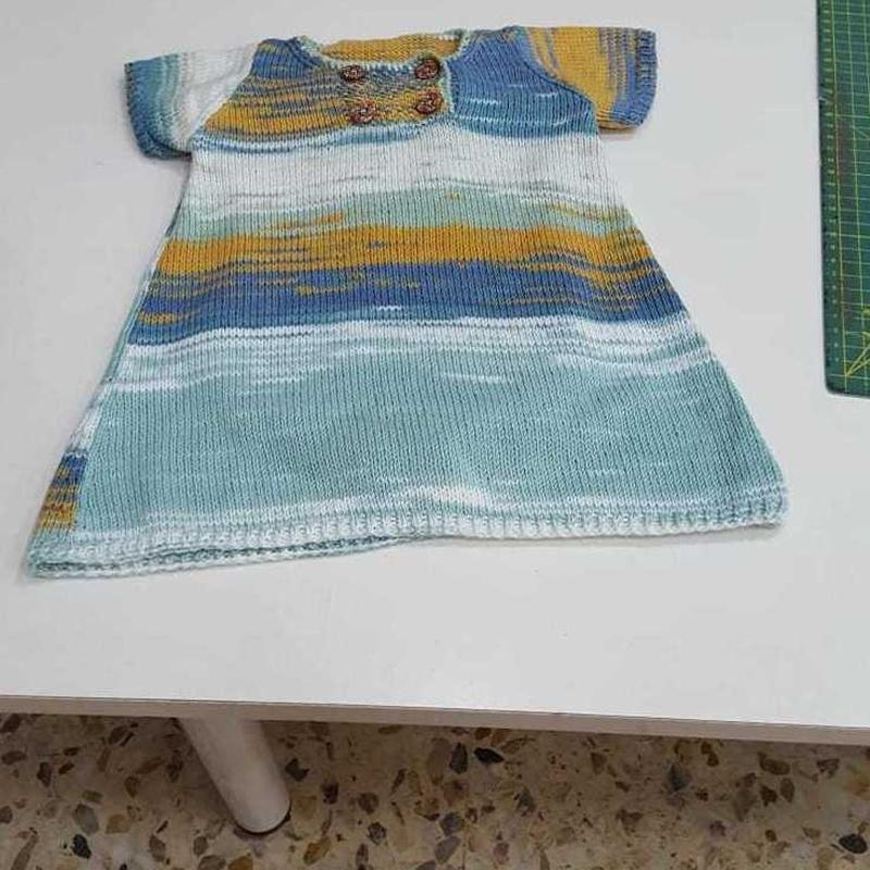 Vestidos : Tienda y cursos de Mercería & Taller de Labores Inma