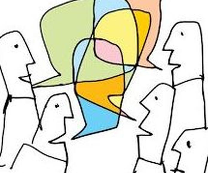 Habilidades sociales: Catálogo de Amparo Sanchis