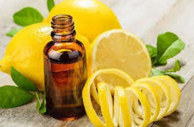 El poder de la aromaterapia