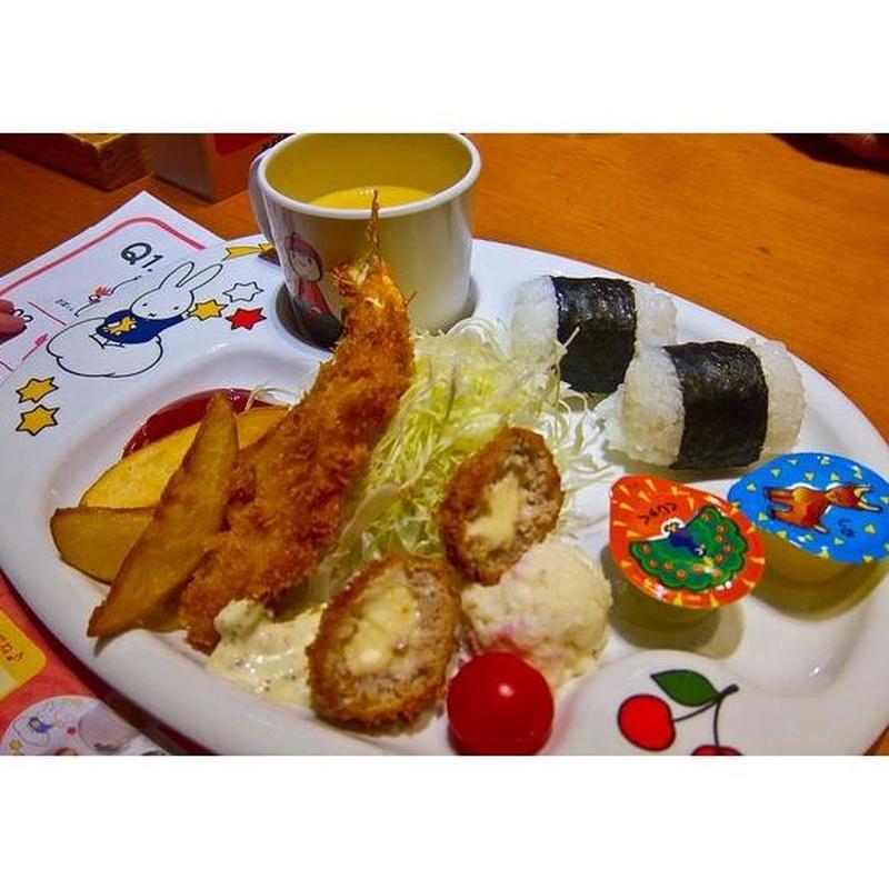 Cocina propia : Escuela infantil   de Escuela Infantil Trastitos