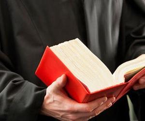 abogados eficaces y útiles