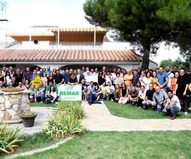 Recogida de electrodomésticos en Logroño