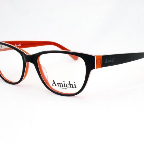 Ofertas gafas graduadas de las mejores marcas en Coslada