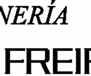 Galería de Fontaneros en Ferrol | Fontanería Ángel Freire