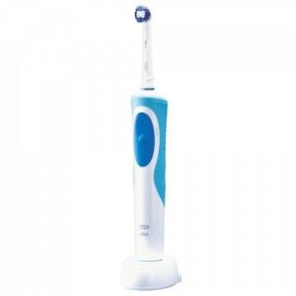 Cepillo de dientes Oral B Vitality Precision Clean: Catálogo de Probas
