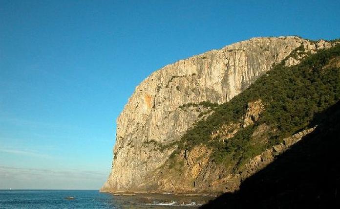 Investigación geológica y prospección minera: Servicios de CRN Consultores