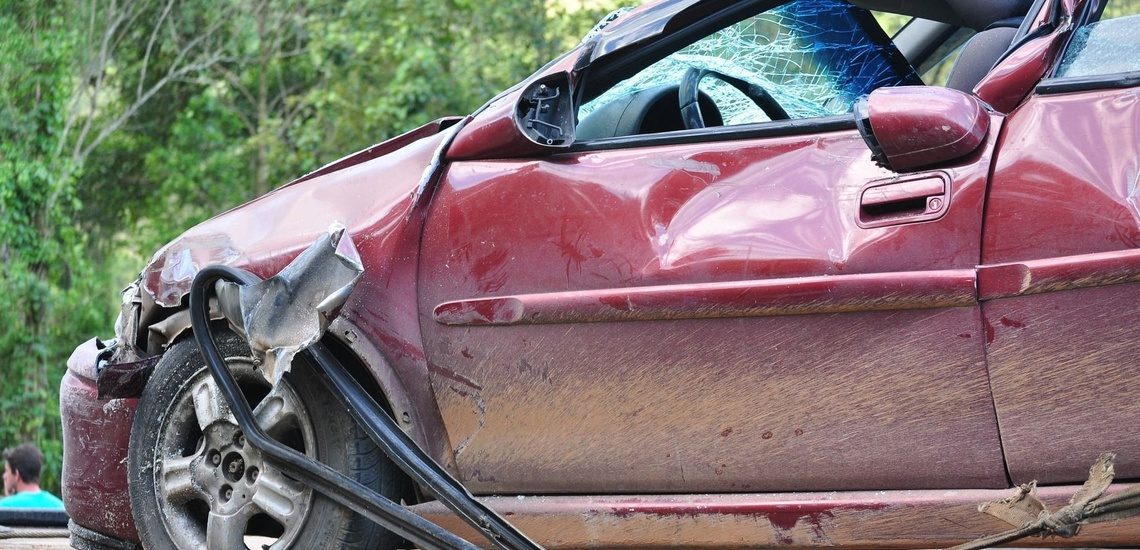 Abogados de accidentes de tráfico en Palencia, Abogado Raquel Pérez
