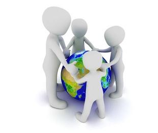"""""""Conectar a las personas con la Naturaleza"""" Naturopatía Ecología y Medio Ambiente"""