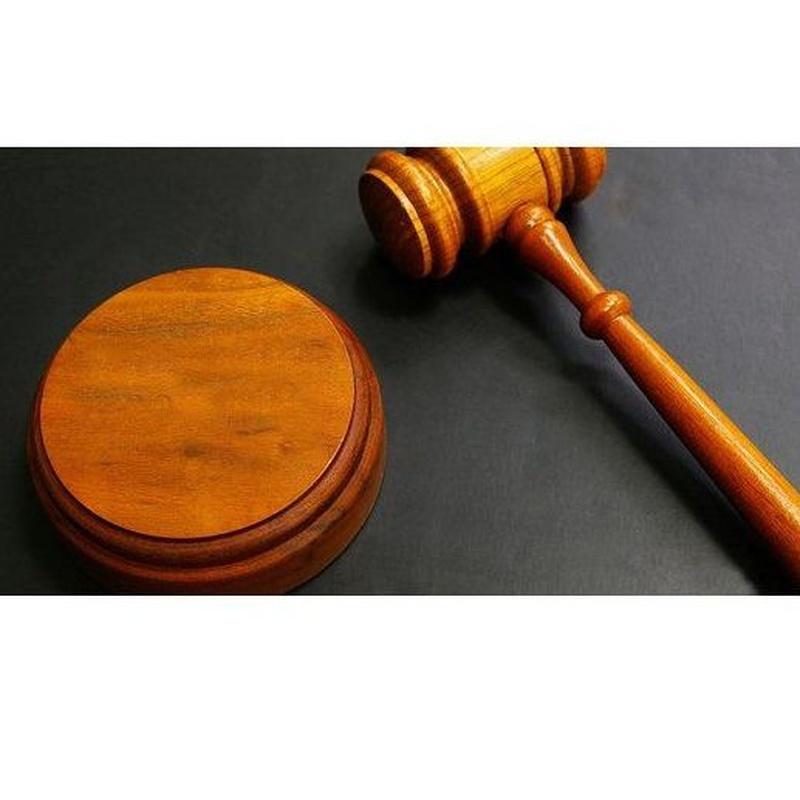 Derecho penal: Áreas de actuación de A. Fernández - O. Rodríguez, Abogados