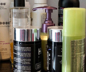 Peluquería hombre: Fusión Unisex Hairdressers