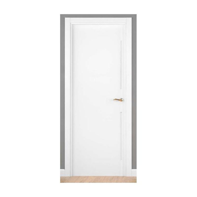 1.1.9. Lacada tallada lateral:  de Puertas Miret