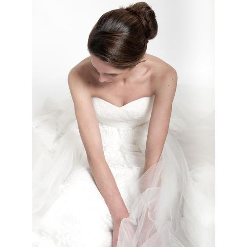 Maquillaje para novia: Tratamientos  de Els Núvols
