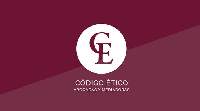 *Despacho de abogados Cantabria|Código ético