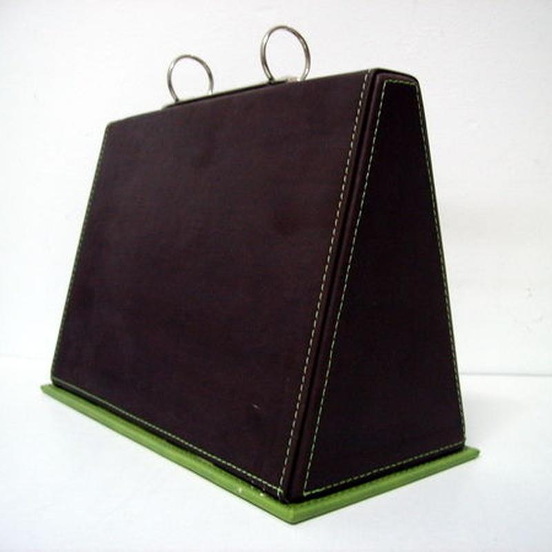 CALENDARIO C-8524: Catálogo de M.G. Piel