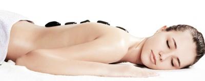 Todos los productos y servicios de Centros de estética: Aqua Thermas Losilvy