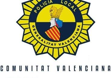 CURSO OPOSICIONES PARA POLICÍA LOCAL