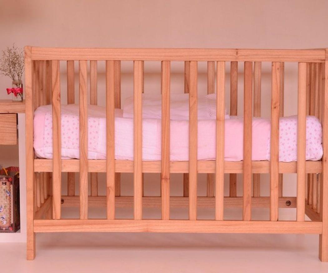 El colchón ideal para niños