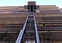 Mudanzas con elevador en Salamanca, económicas