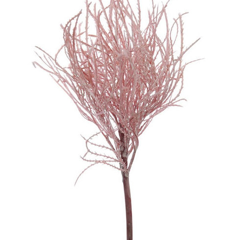 PICK GRASS (35CM).COLOR: ROSA REF.:12020117/PI PRECIO: 1,55 €