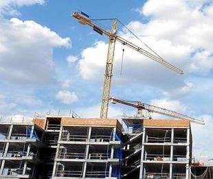 Detenido por extorsionar a empresarios de la construcción para que contrataran sus servicios de segu