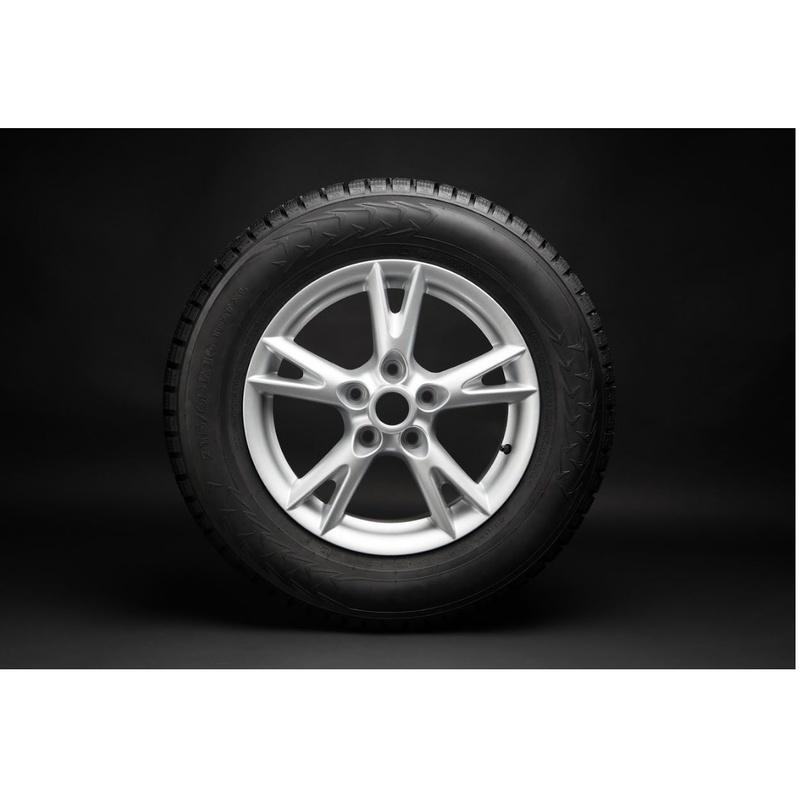 Ofertas de neumáticos: Productos y servicios de Samar Neumáticos