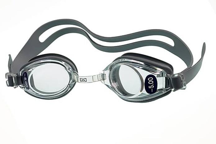 Gafas de natación graduadas: Catálogo de Open Visión